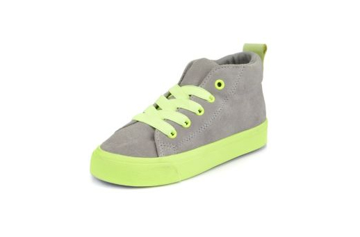 Moda infantil Mark & Spencer_Blogmodabebe4