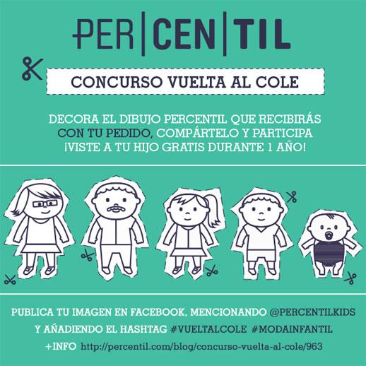 Percentil_blog_concurso
