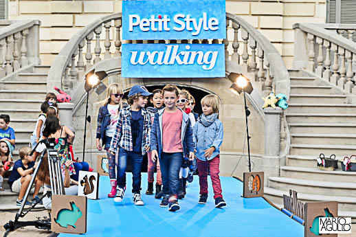 Petit Style Walking-moda infantil-Mario Agullo-12