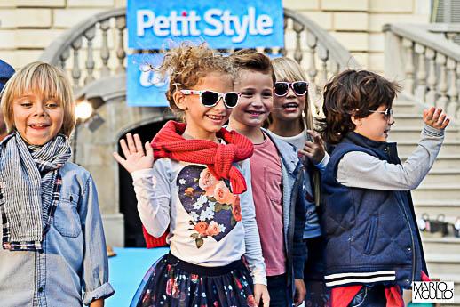 Petit Style Walking-moda infantil-Mario Agullo-13