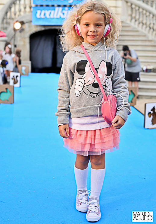 Petit Style Walking-moda infantil-Mario Agullo-14