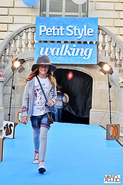 Petit Style Walking-moda infantil-Mario Agullo-2