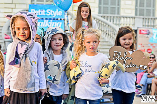 Petit Style Walking-moda infantil-Mario Agullo-3