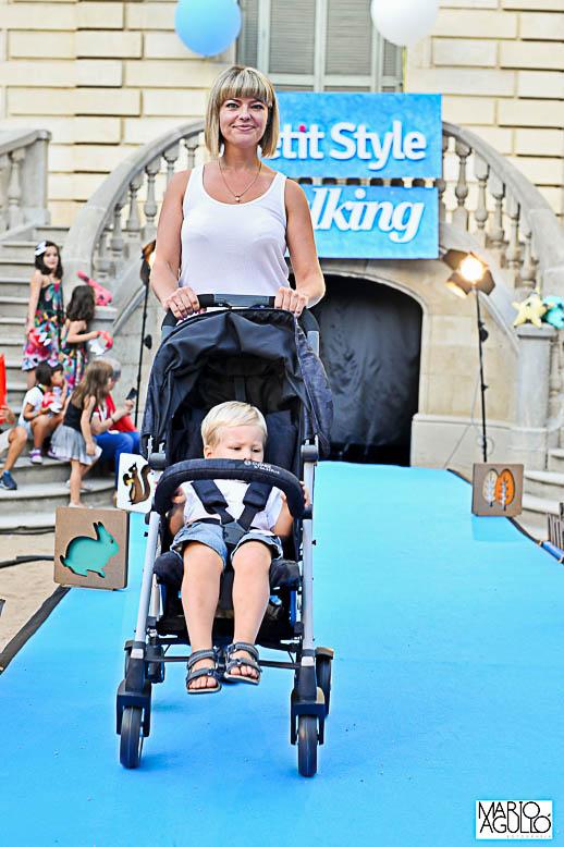 Petit Style Walking-moda infantil-Mario Agullo-4