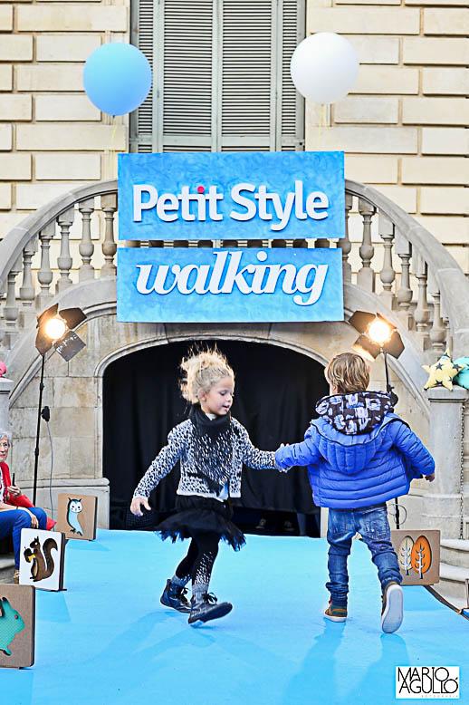 Petit Style Walking-moda infantil-Mario Agullo-5