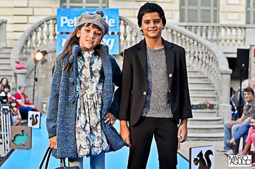 Petit Style Walking-moda infantil-Mario Agullo-7