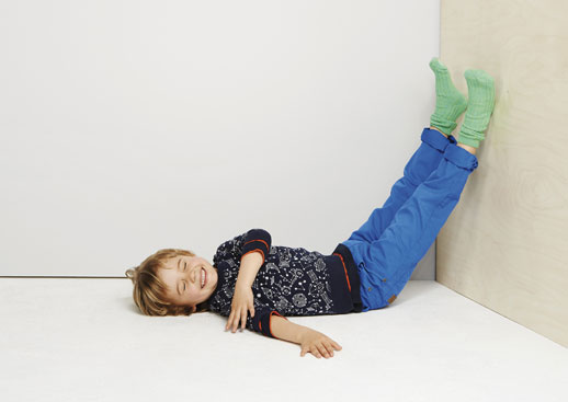 marksandspencer_moda-infant
