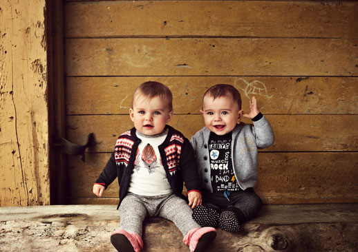 moda-infantil-Name-it