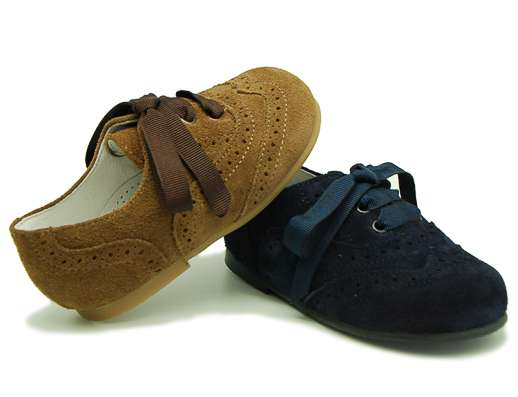 Calzado infantil Okaaspain_Blogmodabebe-9