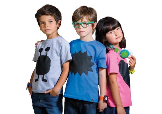 Camiseta tiza Zippy moda infantil-14