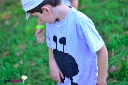 Camiseta tiza Zippy moda infantil-2