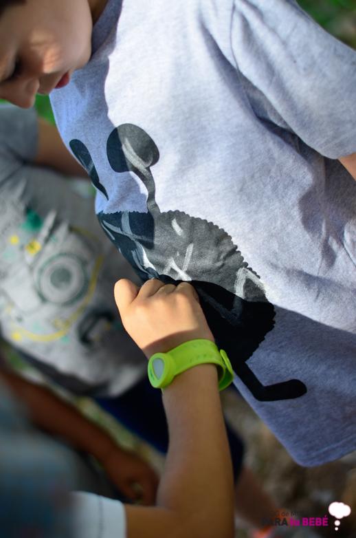 Camiseta tiza Zippy moda infantil-5