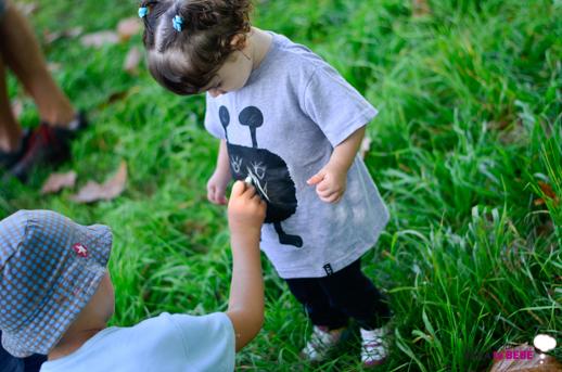 Camiseta tiza Zippy moda infantil-8