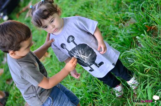 Camiseta tiza Zippy moda infantil-9