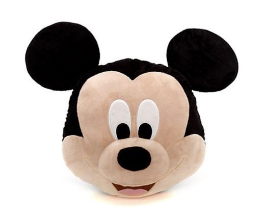 Cojín-con-cara-Mickey-Mouse_sorteo-Disney-Blogmodabebe