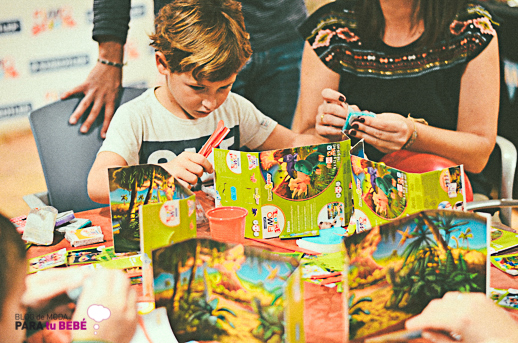 Crea tus juguetes con FIMO Kids de Staedtler-15-2
