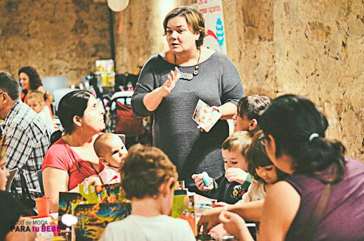 Crea tus juguetes con FIMO Kids de Staedtler-18-2