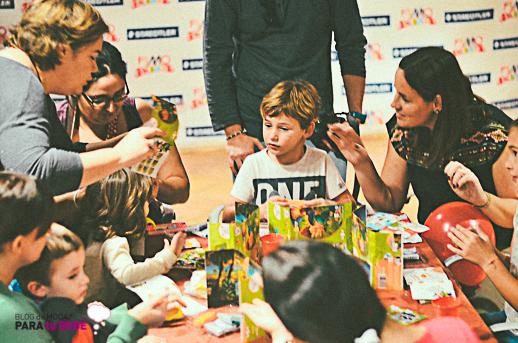 Crea tus juguetes con FIMO Kids de Staedtler-20-2