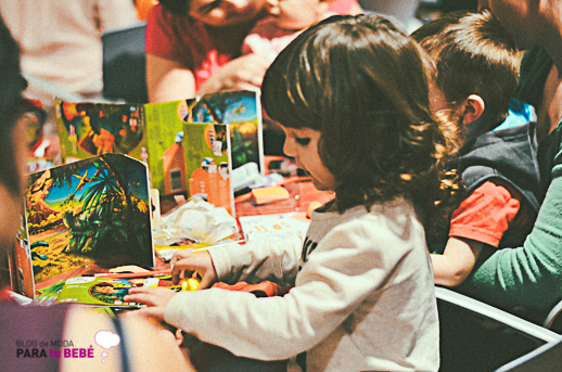 Crea tus juguetes con FIMO Kids de Staedtler-22-2