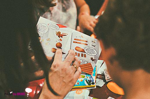 Crea tus juguetes con FIMO Kids de Staedtler-23-2