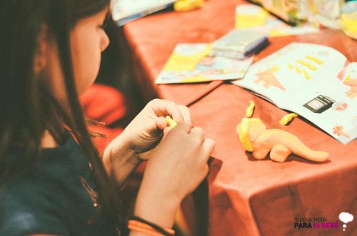 Crea tus juguetes con FIMO Kids de Staedtler-27