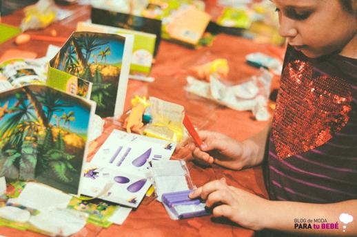 Crea tus juguetes con FIMO Kids de Staedtler-30