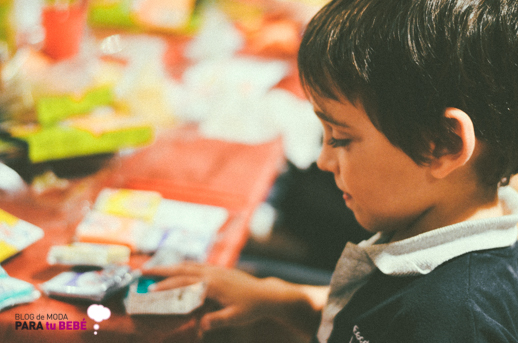 Crea tus juguetes con FIMO Kids de Staedtler-32
