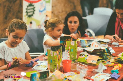 Crea tus juguetes con FIMO Kids de Staedtler-33