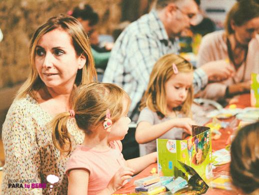 Crea tus juguetes con FIMO Kids de Staedtler-34