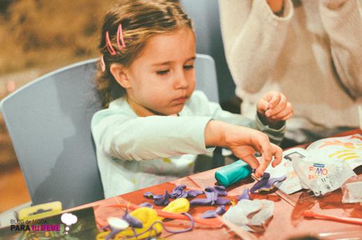 Crea tus juguetes con FIMO Kids de Staedtler-35