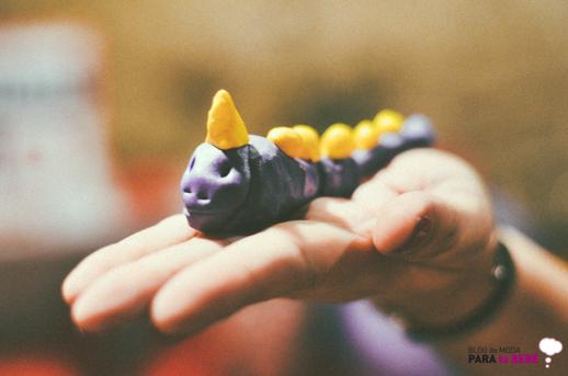 Crea tus juguetes con FIMO Kids de Staedtler-37