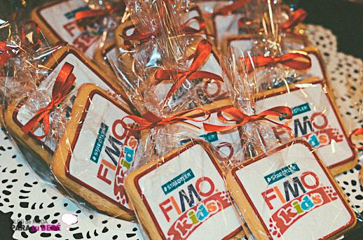Crea tus juguetes con FIMO Kids de Staedtler-4-2
