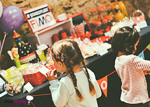 Crea tus juguetes con FIMO Kids de Staedtler-8-2