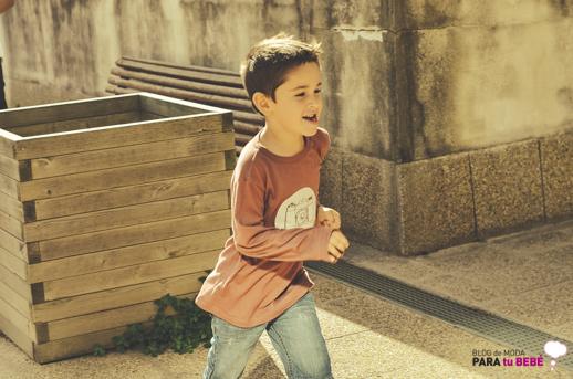 Cumpleaños infantil Minions_Blogmodabebe-16