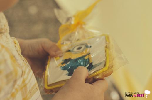 Cumpleaños infantil Minions_Blogmodabebe-22