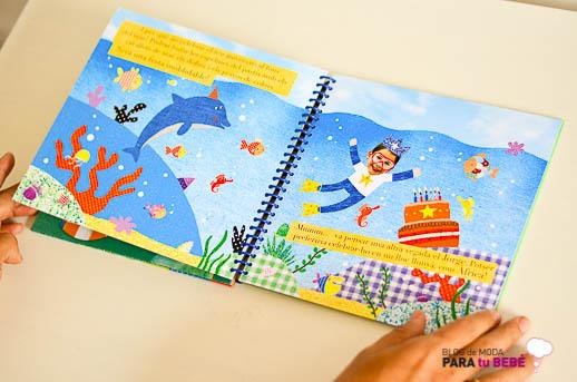 Libros personalizados Fabuloos Dreams_Blogmodabebe-10