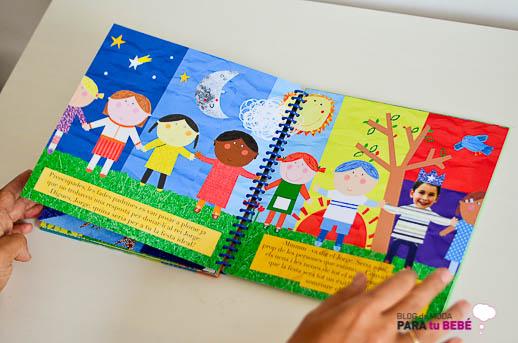 Libros personalizados Fabuloos Dreams_Blogmodabebe-13