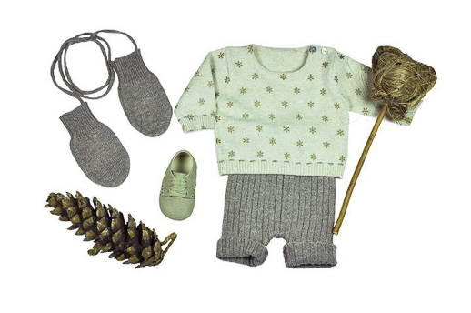 Moda infantil Normandie en Mamuky_Blogmodabebe-13