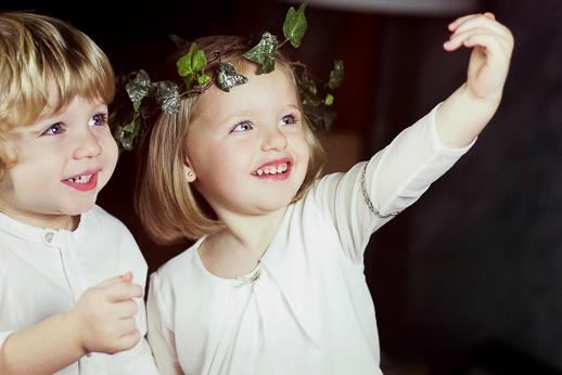 Moda infantil Normandie en Mamuky_Blogmodabebe-16