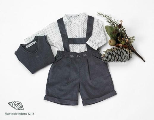 Moda infantil Normandie en Mamuky_Blogmodabebe-2