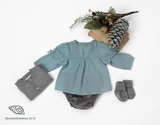 Moda infantil Normandie en Mamuky_Blogmodabebe-3