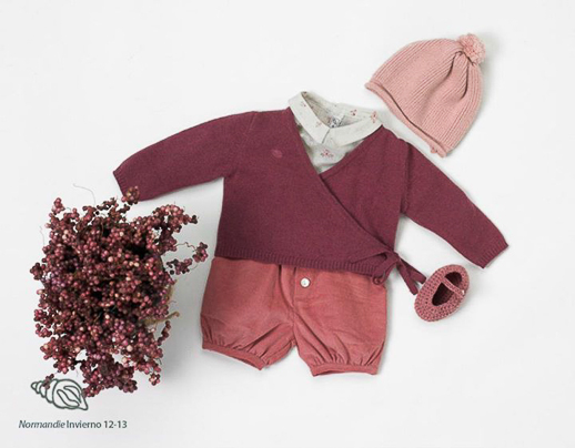 Moda infantil Normandie en Mamuky_Blogmodabebe-6