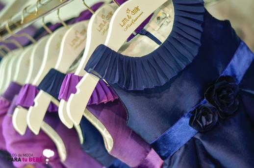 Nueva tienda Mar Casanovas_Blogmodabebe-10