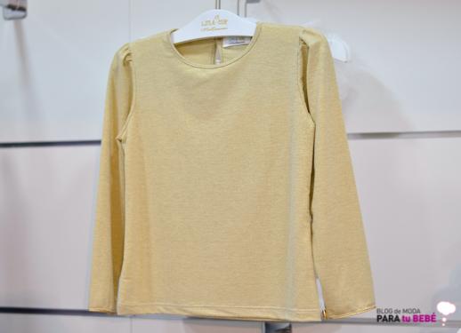 Nueva tienda Mar Casanovas_Blogmodabebe-15