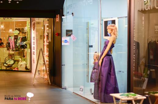 Nueva-tienda-Mar-Casanovas_Blogmodabebe-17