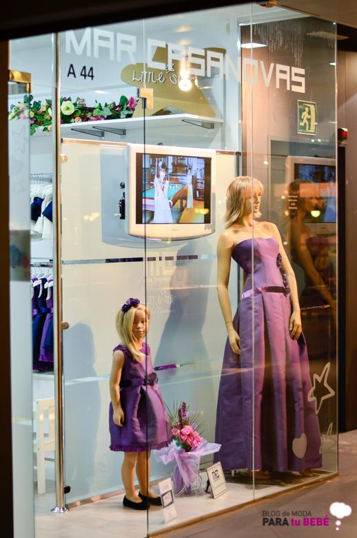 Nueva tienda Mar Casanovas_Blogmodabebe-3