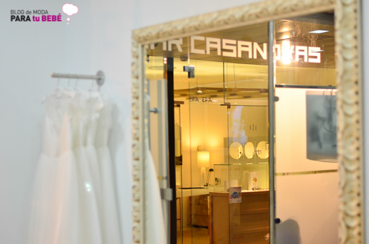 Nueva tienda Mar Casanovas_Blogmodabebe-9