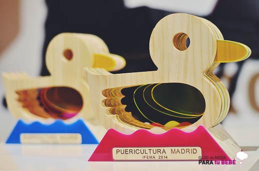 Puericultura Madrid 2014_Blogmodabebe-46