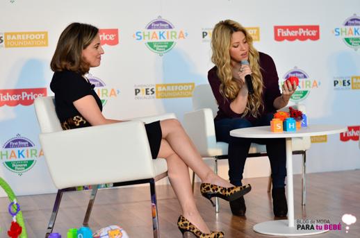 Shakira y Fisher Price_Blogmodabebe-19