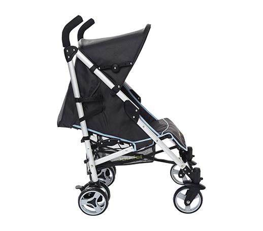 Sorteo de una silla de paseo tipo paraguas multiposici n for Sillas para nino de 5 anos